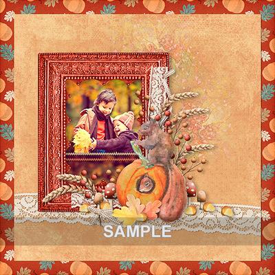 Agivingheart-joyfulharvest-cf-sample4