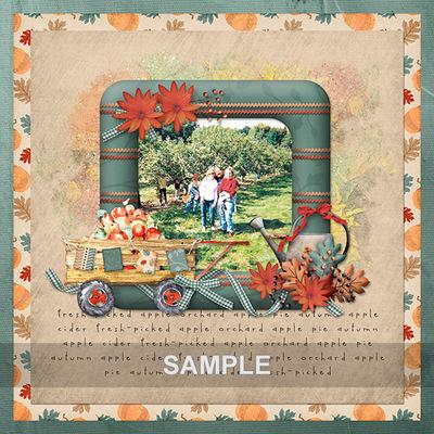 Agivingheart-joyfulharvest-cf-sample3