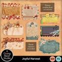 Agivingheart-joyfulharvest-jcpreview_web_small