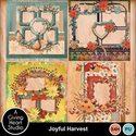 Agivingheart-joyfulharvest-qppreview_web_small