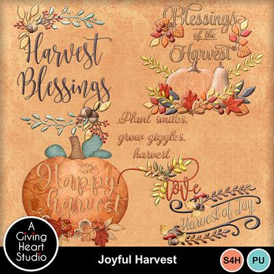 Agivingheart-joyfulharvest-wapreview_web