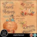 Agivingheart-joyfulharvest-wapreview_web_small