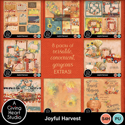 Agivingheart-joyfulharvest-extras-bundle_web