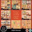 Agivingheart-joyfulharvest-extras-bundle_web_small