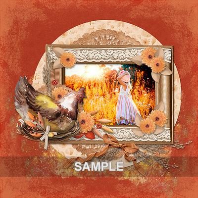 Agivingheart-joyfulharvest-cf-sample5