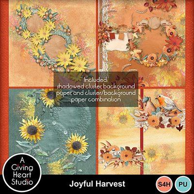 Agivingheart-joyfulharvest-sppreview_web