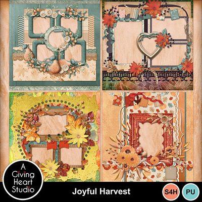 Agivingheart-joyfulharvest-qppreview_web