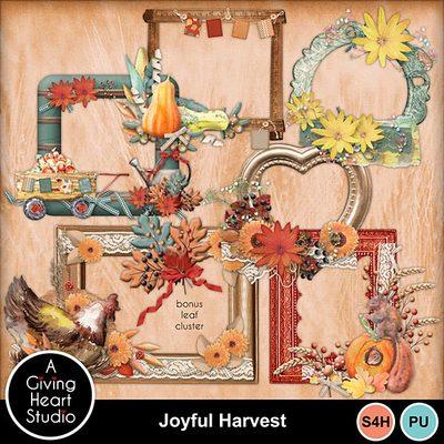 Agivingheart-joyfulharvest-cfpreview_web