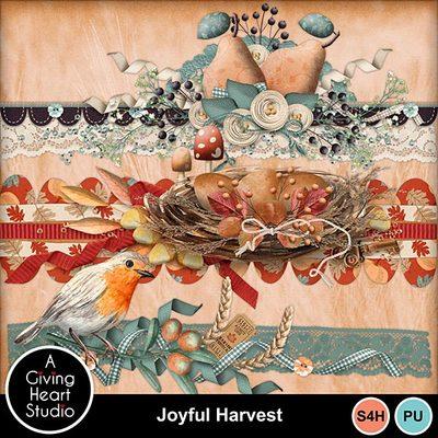 Agivingheart-joyfulharvest-borders-web