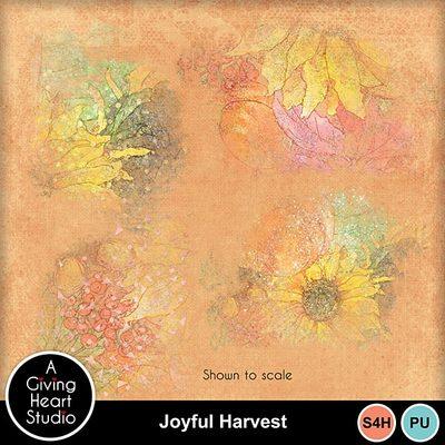 Agivingheart-joyfulharvest-bapreview_web