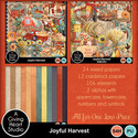 Agivingheart-joyfulharvest-kit-bundle_web_small