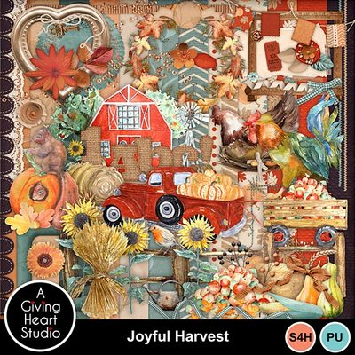 Agivingheart-joyfulharvest-preview_web