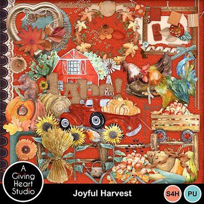 Agivingheart-joyfulharvest-elpreview_web