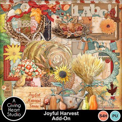 Agivingheart-joyfulharvest-aopreview_web