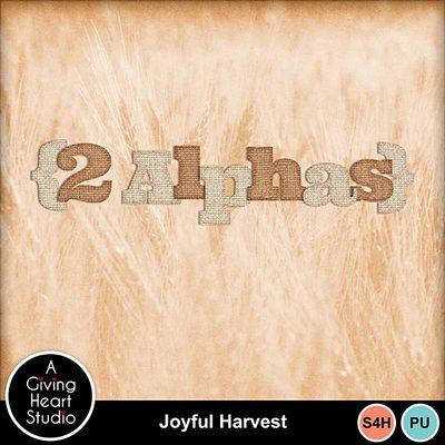 Agivingheart-joyfulharvest-appreview_web