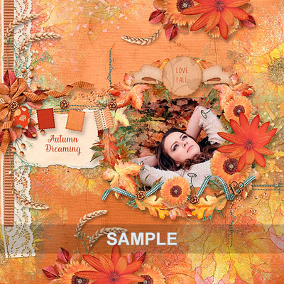 Agivingheart-joyfulharvest-spsample1