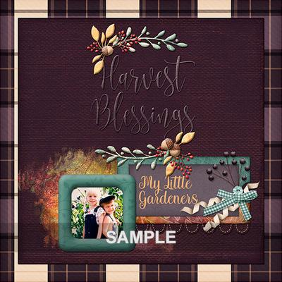 Agivingheart-joyfulharvest-ba-wa-sample
