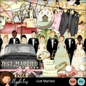 Just_married_1_small