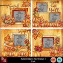 Autumn_dreams_album_2_small