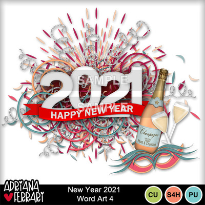 Prev-newyear2021wordart-4-1