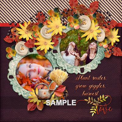 Agivingheart-joyfulharvest-aosample