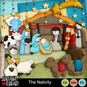 Thenativity-1__small