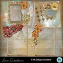 Falldelightclusters_small