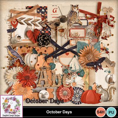 October_days_embellishments
