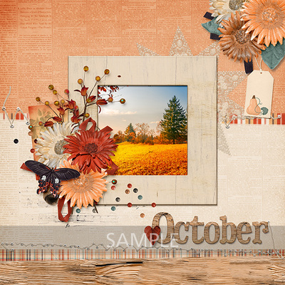 October_days_sample_layout