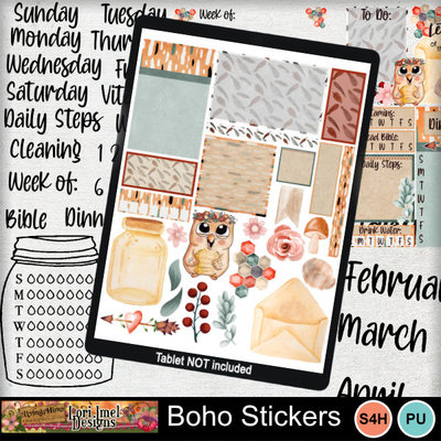 Lai_boho_stickers