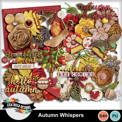 Lisarosadesigns_autumnwhispers_elements