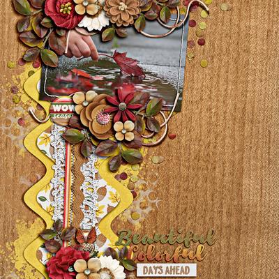Lisarosadesigns_autumnwhispers_layout1