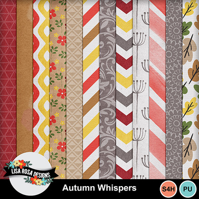 Lisarosadesigns_autumnwhispers_papers2