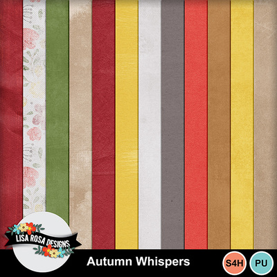 Lisarosadesigns_autumnwhispers_papers3