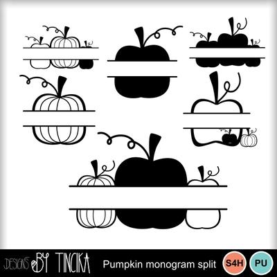 Pumpkin_monogram_split_-_mms