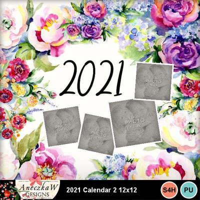 2021_calendar_2-001