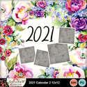 2021_calendar_2-001_small