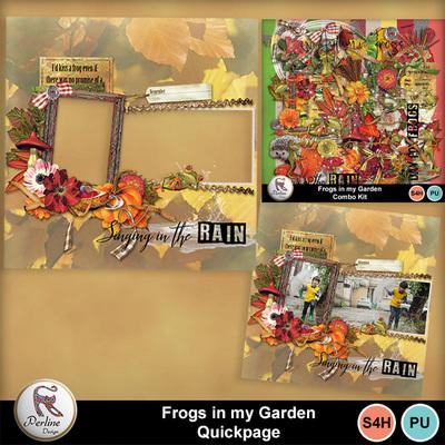 Pv_frogsgarden-qp