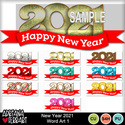 Prev-newyear2021wordart-1_small