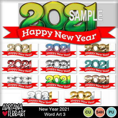 Prev-newyear2021wordart-3