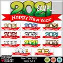 Prev-newyear2021wordart-3_small