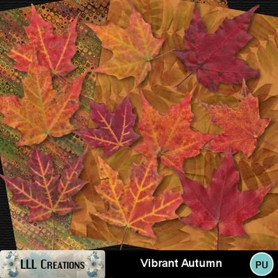 Vibrant_autumn-01