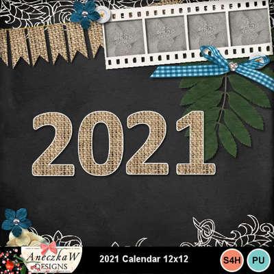 2021_calendar_12x12-001