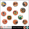 Halloweenvintageflairs_preview_small