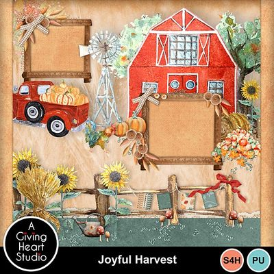 Agivingheart-joyfulharvest-freeqppreview_web