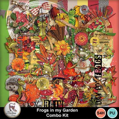 Pv_frogsgarden_combokit