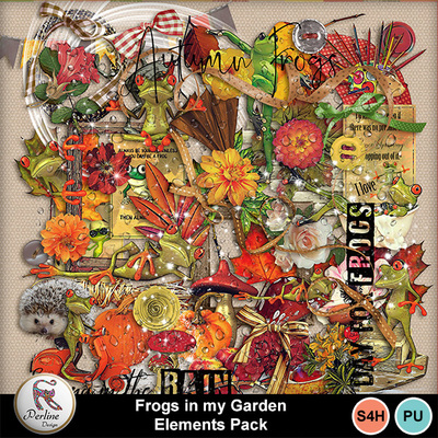 Pv_frogsgarden_elementspack