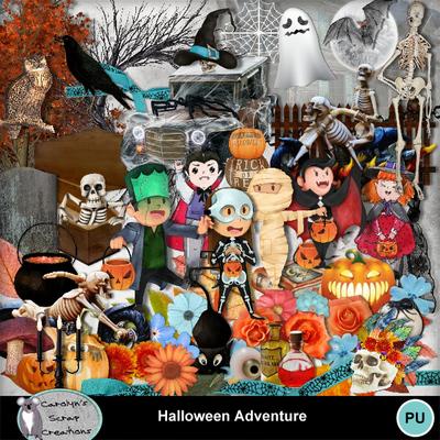 Csc_halloween_adventure_wi_1