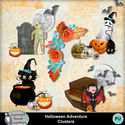 Csc_halloween_adventure_cluster_wi_small