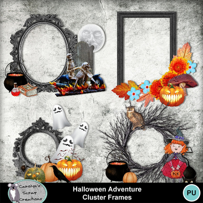 Csc_halloween_adventure_wi_cf